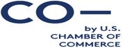 CO- logo