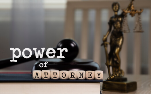 defining-a-power-of-attorney