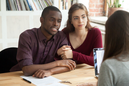 power-of-attorney-the-role-of-your-agent