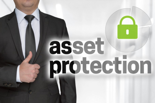 Asset Management: Managing Your Assets Wisely