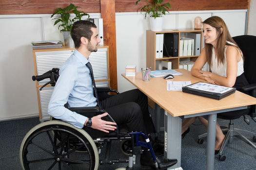 does-your-loved-one-with-disability-have-assets