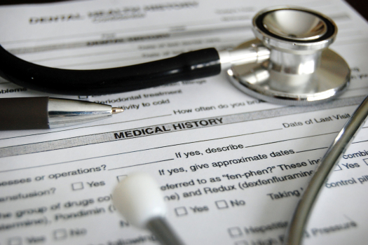 choosing-a-medical-power-of-attorney