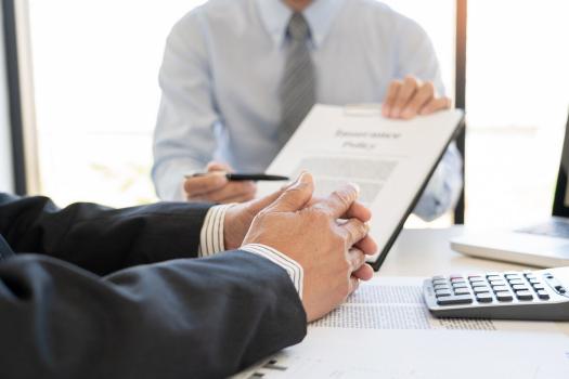 what-should-an-estate-plan-entail-part-2