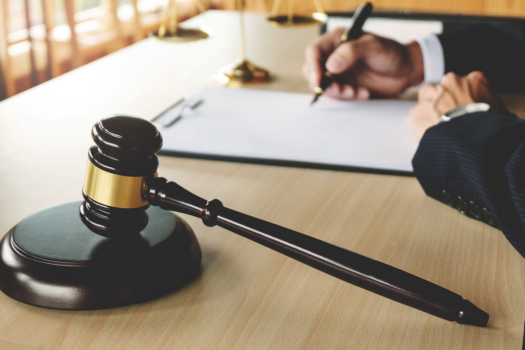 benefits-of-a-comprehensive-power-of-attorney-part-2