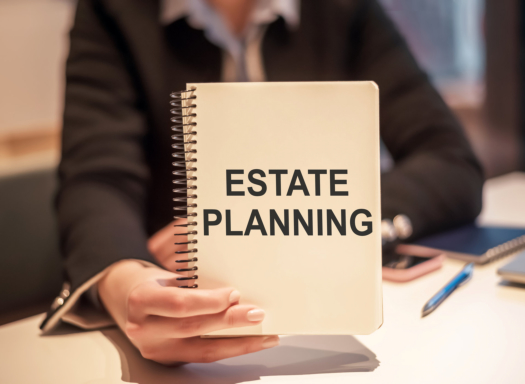 estate-planning-recommendations