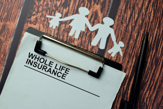 what-is-whole-life-insurance